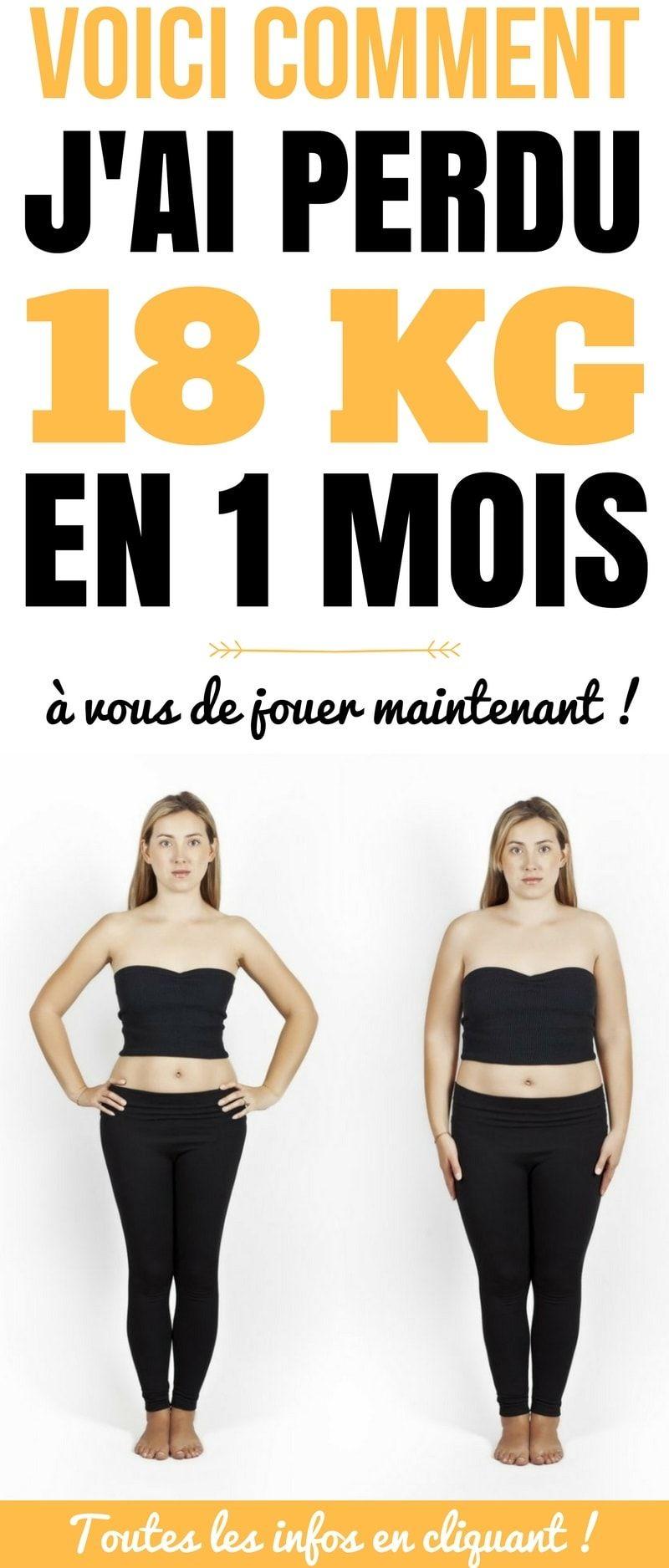 perdre plus de poids avec des jours de triche comment perdre de la graisse abdominale en une semaine