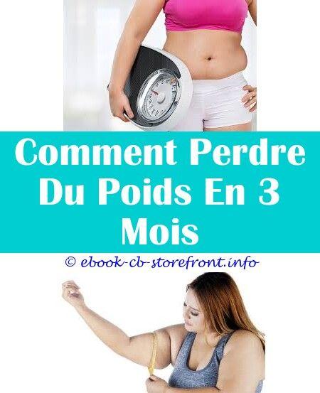 3 mois et pas de perte de graisse additifs pour brûler les graisses