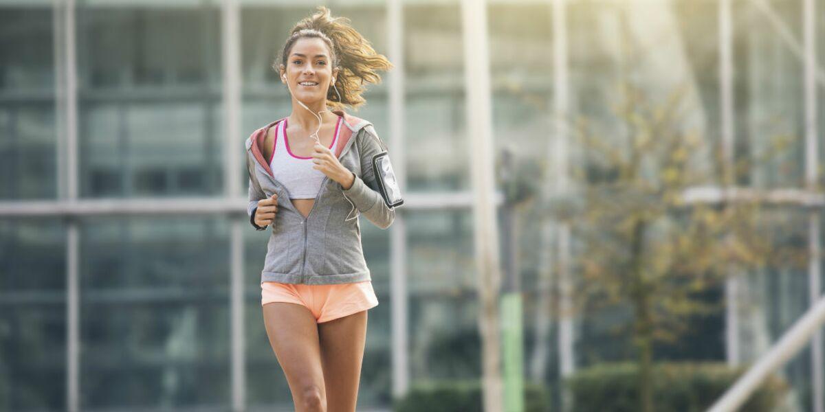 Comment peut-on brûler un maximum de graisses pendant une activité physique?