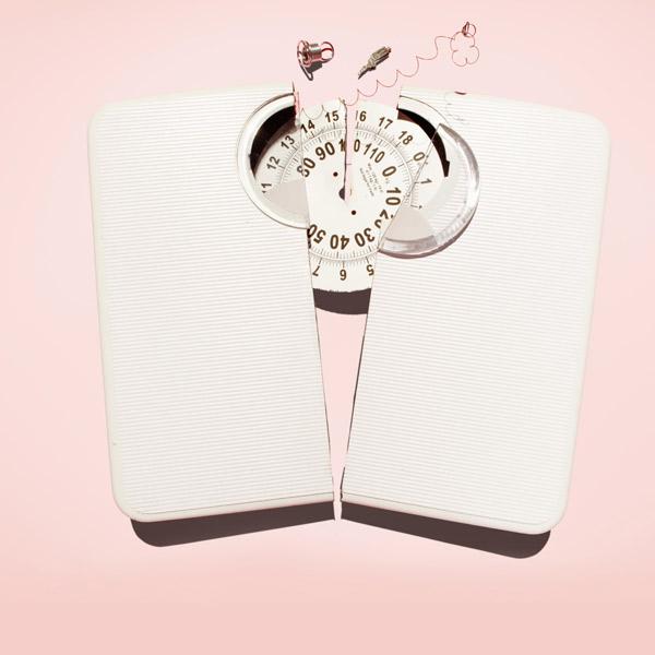 perte de graisse en 16 semaines perte de poids mari et femme