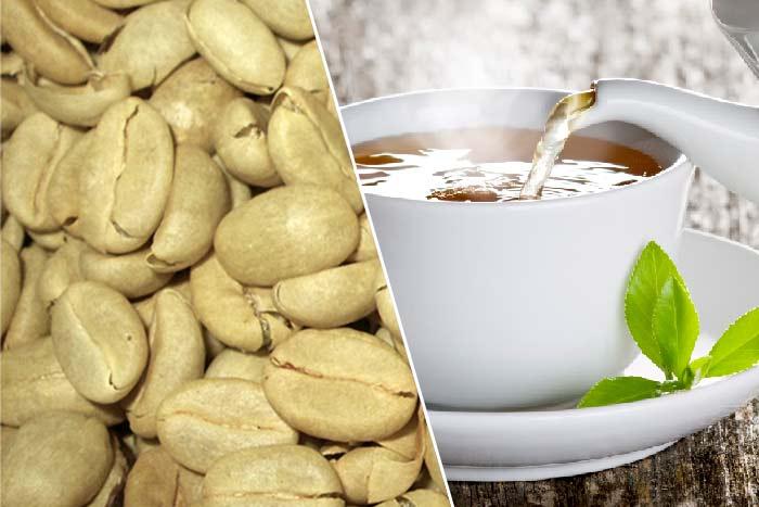 Le café peut-il vous aider à perdre du poids