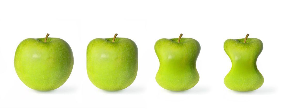 brûleurs de graisse pour aider à perdre du poids Une femme de 240 lb perd du poids