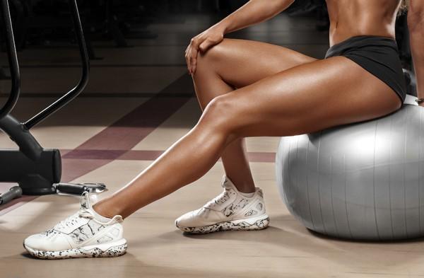 comment perdre du poids la graisse des jambes