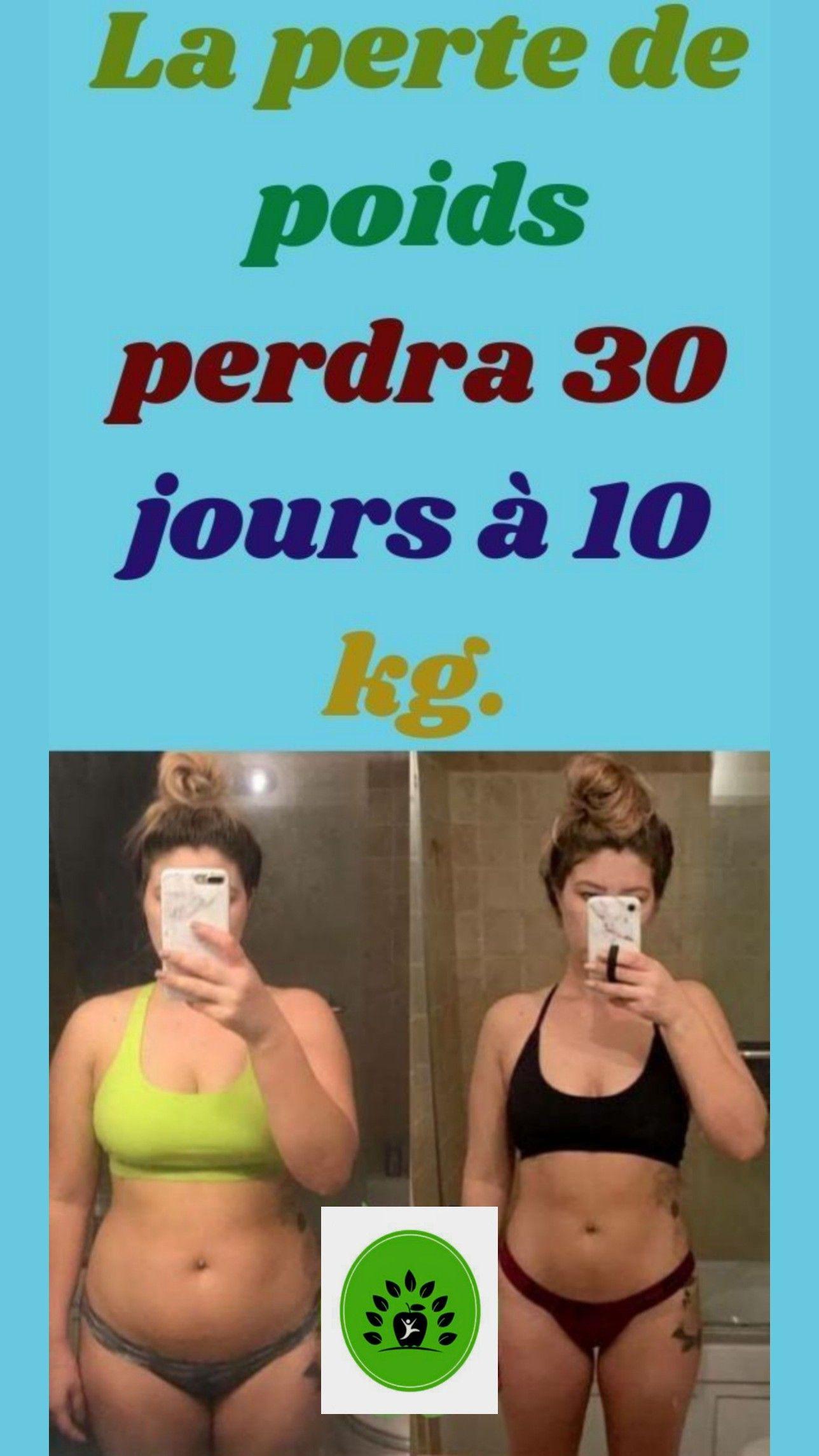 36 kg de perte de poids effets secondaires de la perte de poids xenical