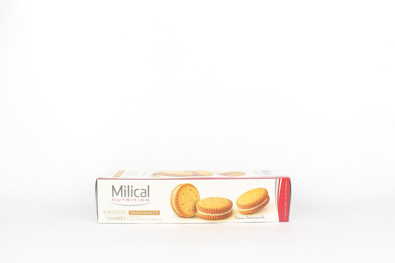 aide les biscuits minceur justin perte de poids