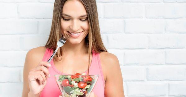 comment perdre du poids pendant la grossesse rapidement
