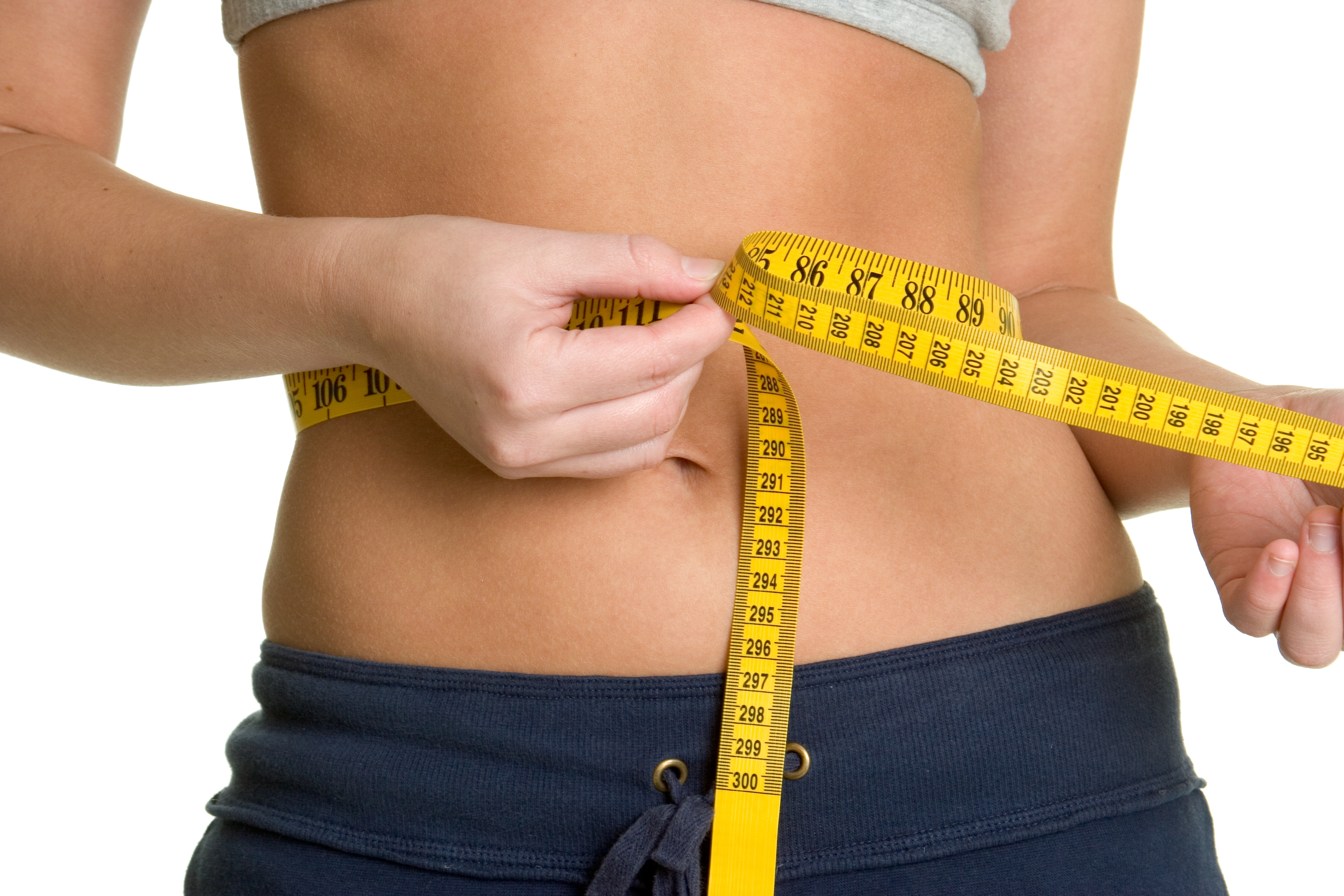 avantages de lauki dans la perte de poids