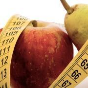 perte de poids typique avec contrave