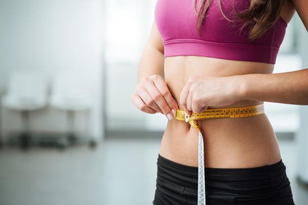 comment bien perdre du poids tvb 46 et ne peut pas perdre de poids