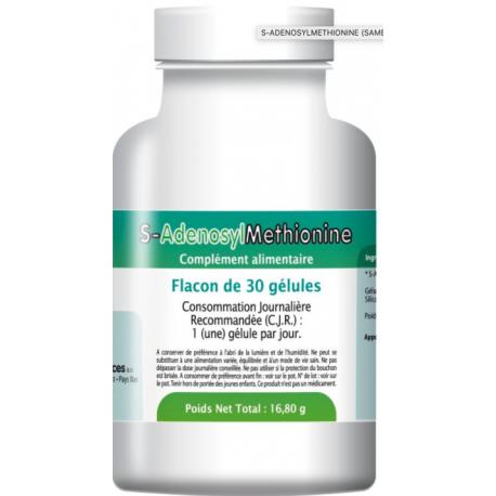Perte de poids s-adénosyl-l-méthionine Blake Shelton perte de poids mtv