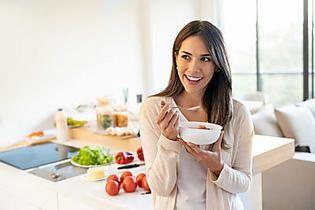 perte de poids rhume essayer de perdre du poids pour la FIV