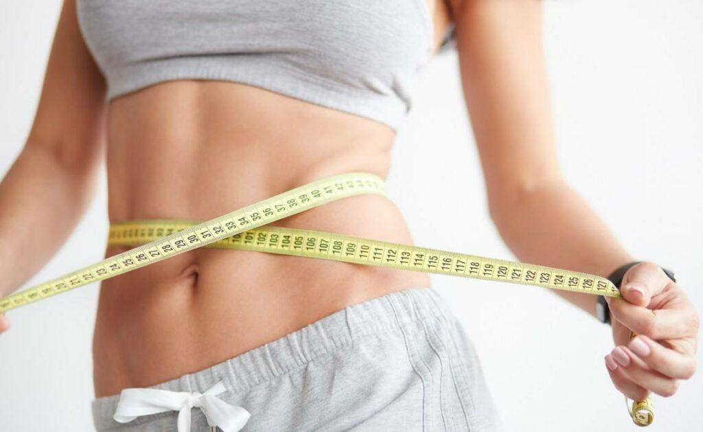 brûleurs de graisse pour aider à perdre du poids mincir 5 jours