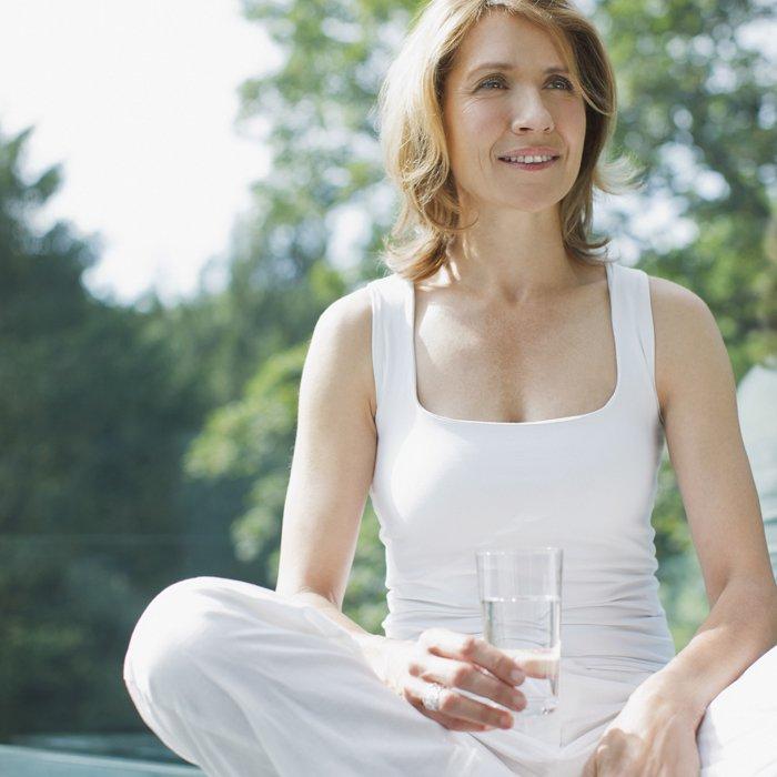 Une femme de 55 ans ne peut pas perdre de poids meilleures applications de défi de perte de poids