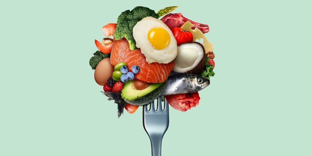 manger riche en graisses pour perdre du poids mx 5 miata perte de poids