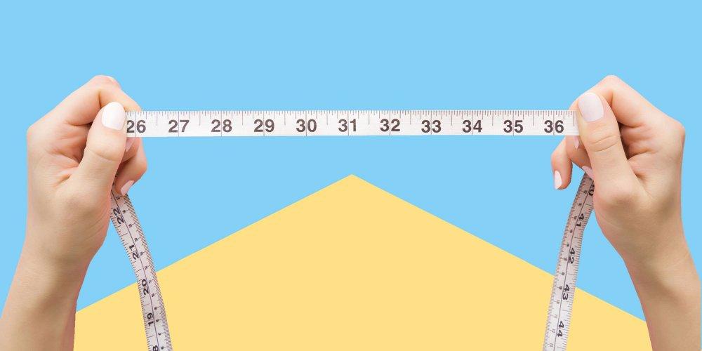 combien de temps perdre du poids le week-end 20lbs équivalent de perte de poids