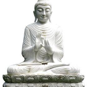 grosse perte de poids de Bouddha exemples de contrat de perte de poids