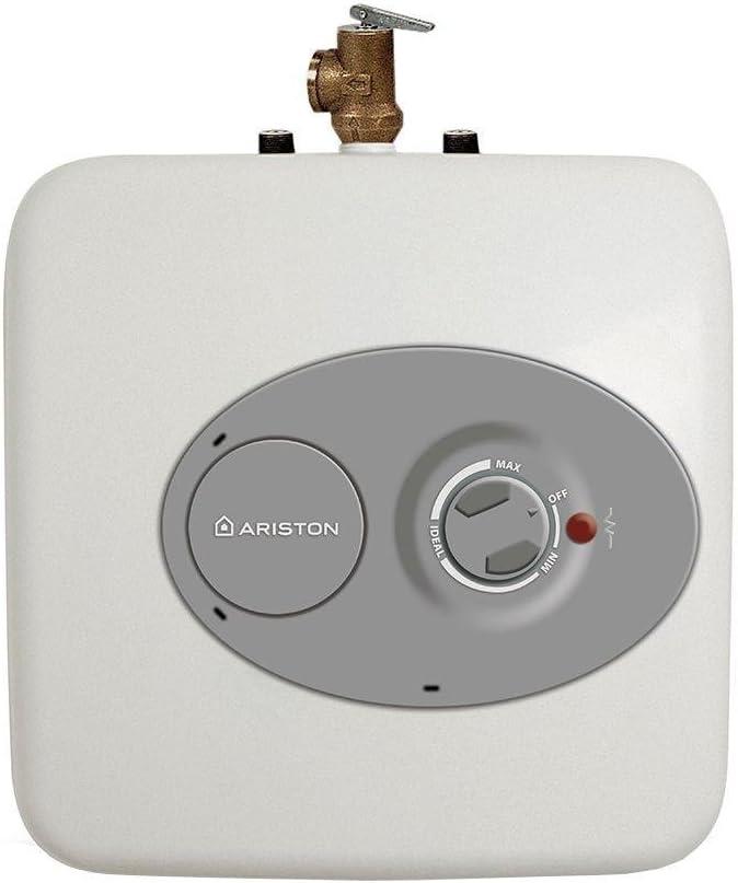 ariston eco slim 65 termosifon perdre de la graisse sous les aisselles en une semaine