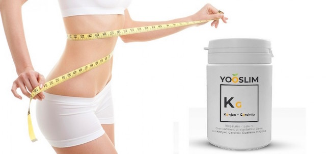 poids perdre la mâchoire comment perdre 17% de graisse corporelle