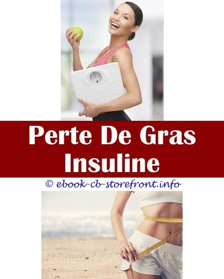 perdre 2% de graisse corporelle par semaine