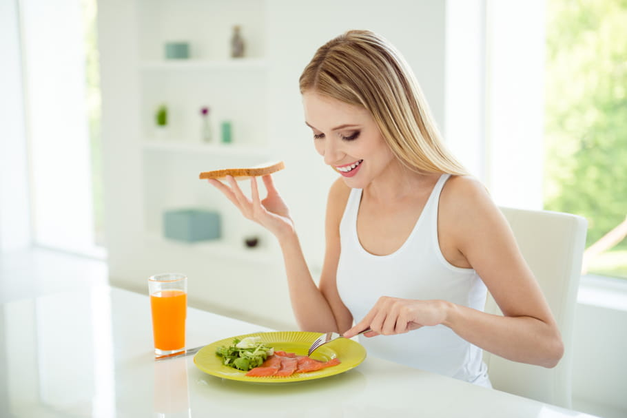 avis sur la perte de poids de ritaline perdre du poids holland barrett