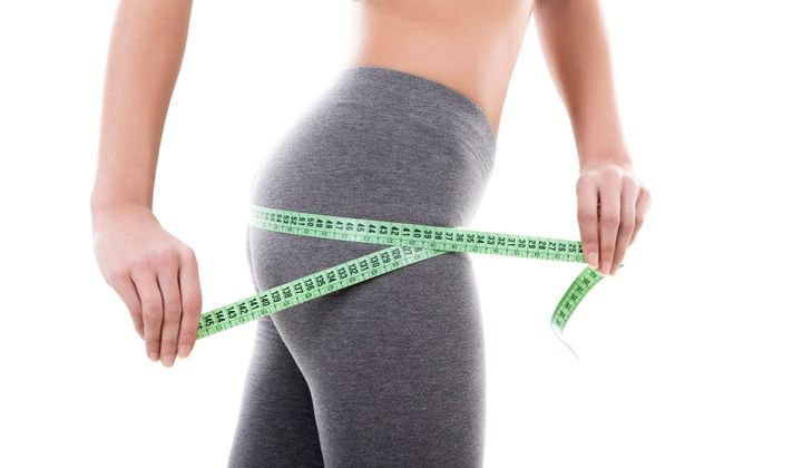 raisons de la perte de poids chez les hommes nelly toledo perte de poids