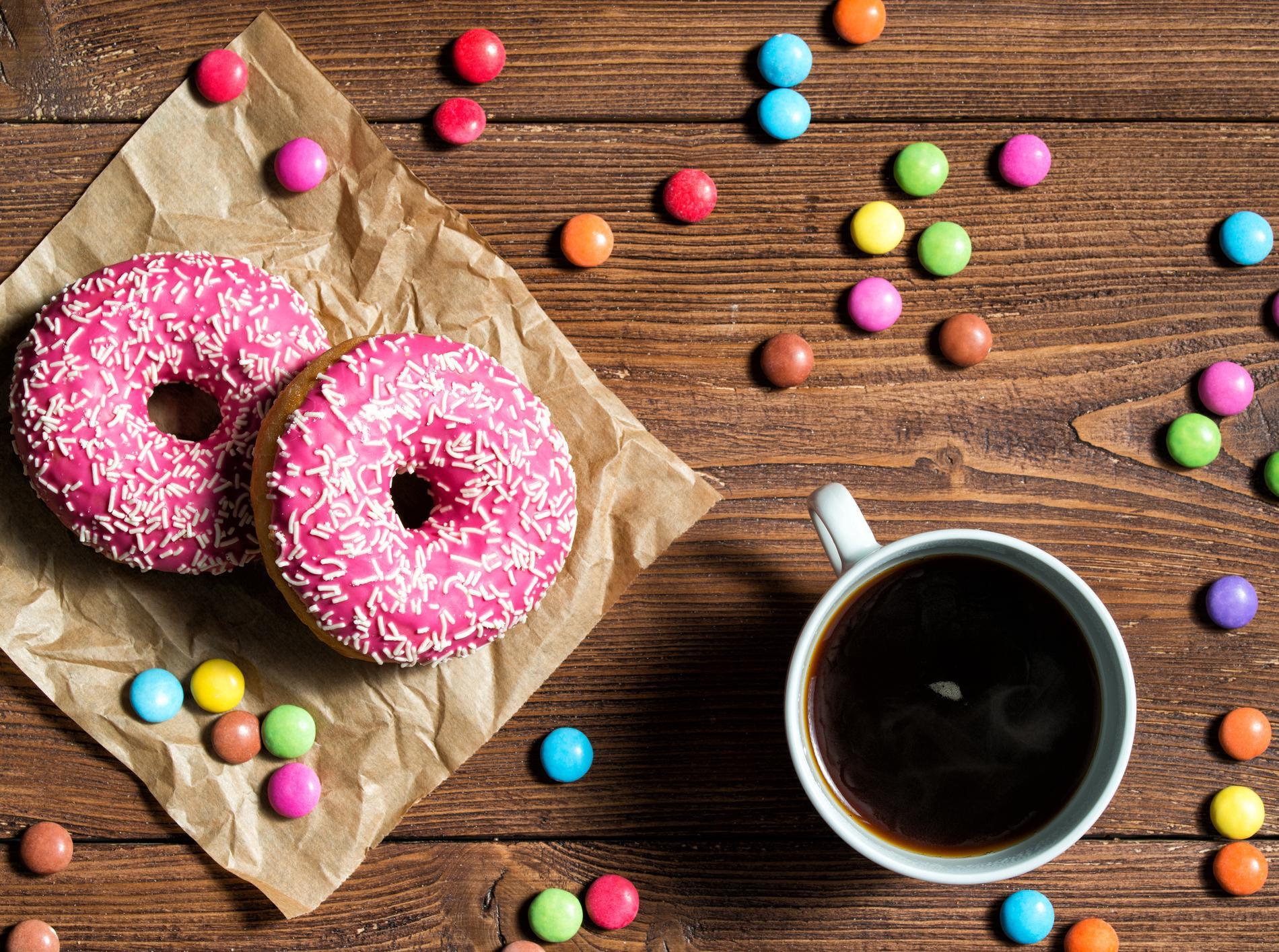 perte de poids arrêter le sucre
