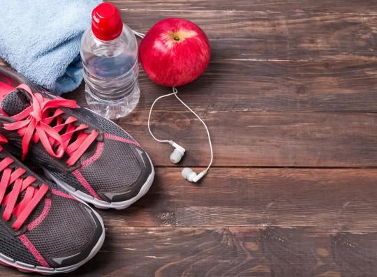 48 perdre du poids dormir peut brûler les graisses