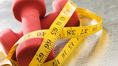 La claritine peut-elle vous faire perdre du poids