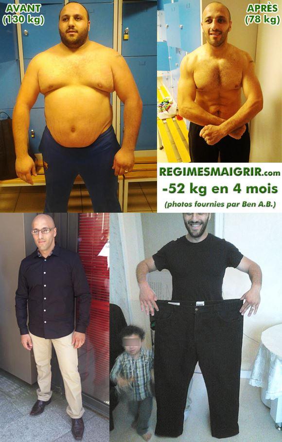 perdre du poids en 4 mois rapidement perdre du poids pour la course
