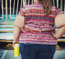 comment perdre du poids sans suppléments