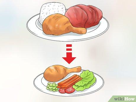 ne peut pas perdre du poids apnée du sommeil muffins de perte de poids tom kerridge