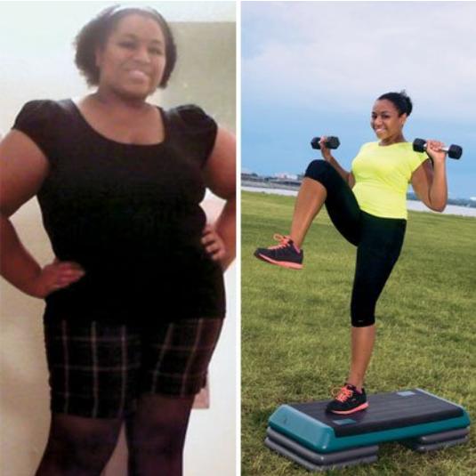 photos de perte de poids avant et après tumblr perte de poids involontaire jeune femme
