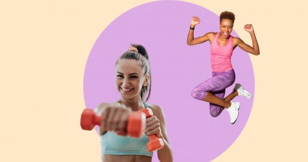 séminaire de perte de poids ssm comment perdre du poids rapidement netmums