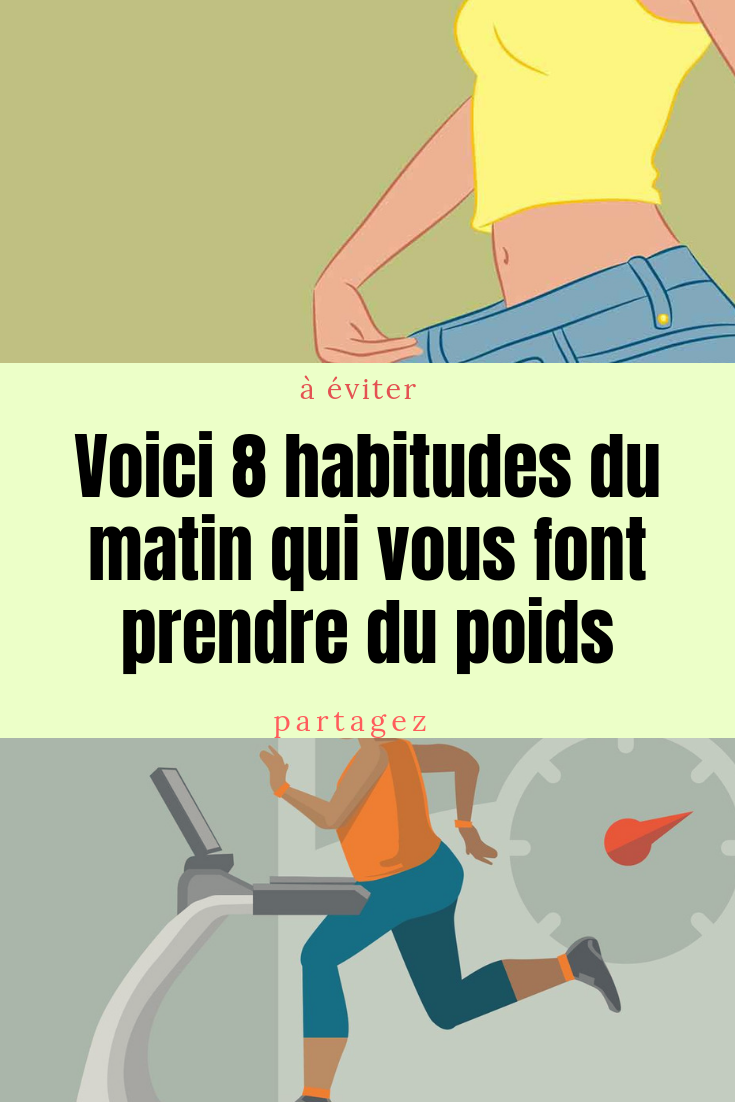 Régime : 40% des Français ont déjà essayé de perdre du - Top Santé
