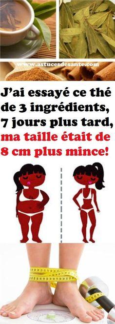 perdre du poids arrêter hrt enveloppement corporel brûleur de graisse