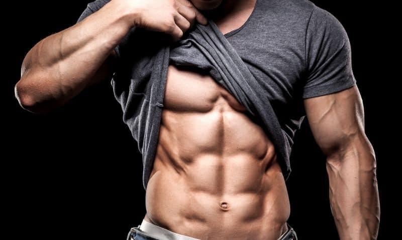perte de poids à la suite de cipralex