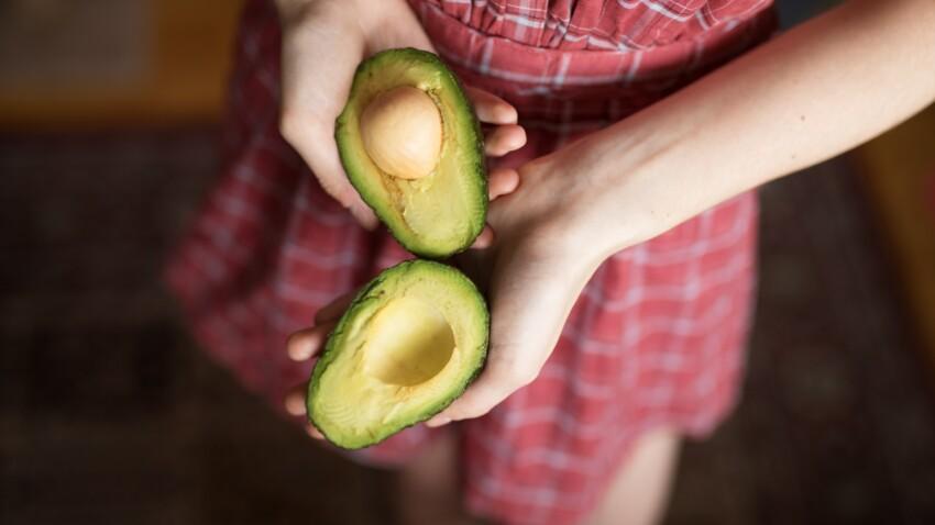 chaud perdre de la graisse rapidement perdre du poids sertraline