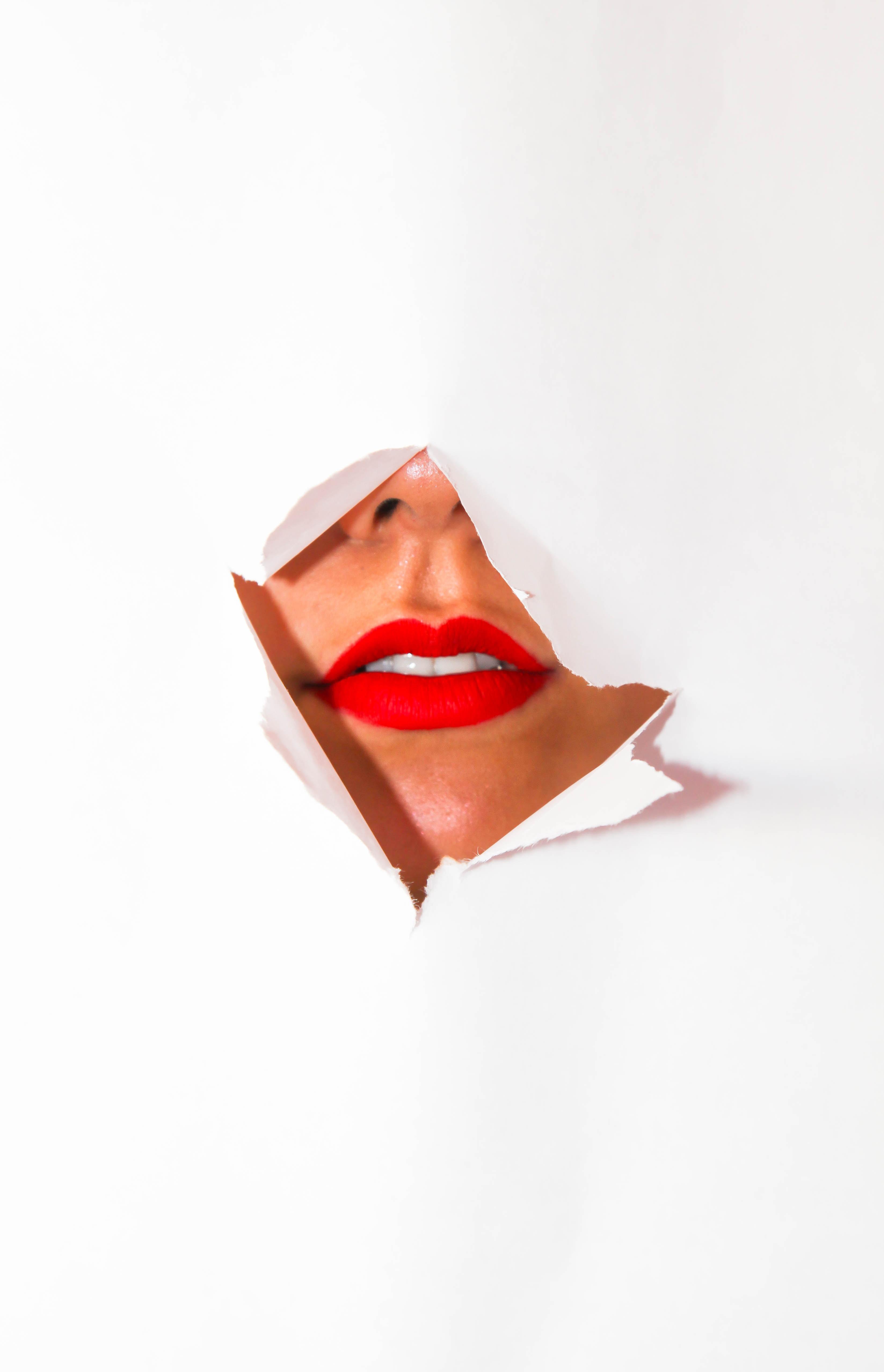 les lèvres perdent du poids perte de poids skokie