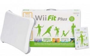 Test Wii Fit : un mois plus tard
