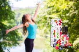 comment perdre du poids présentation exposition au soleil perte de poids