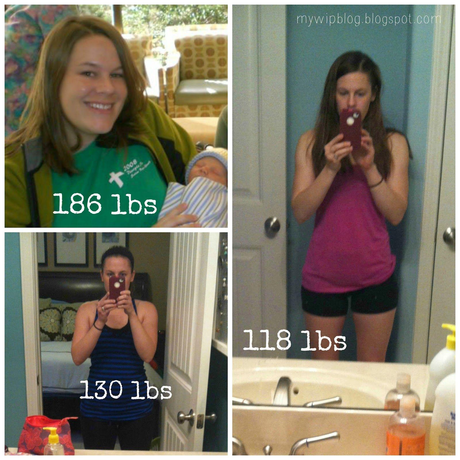 perte de poids avec iifym comment mesurer les portions pour perdre du poids