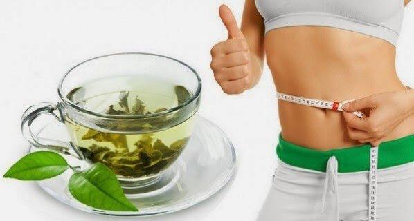 xml perte de poids perte de graisse lchf