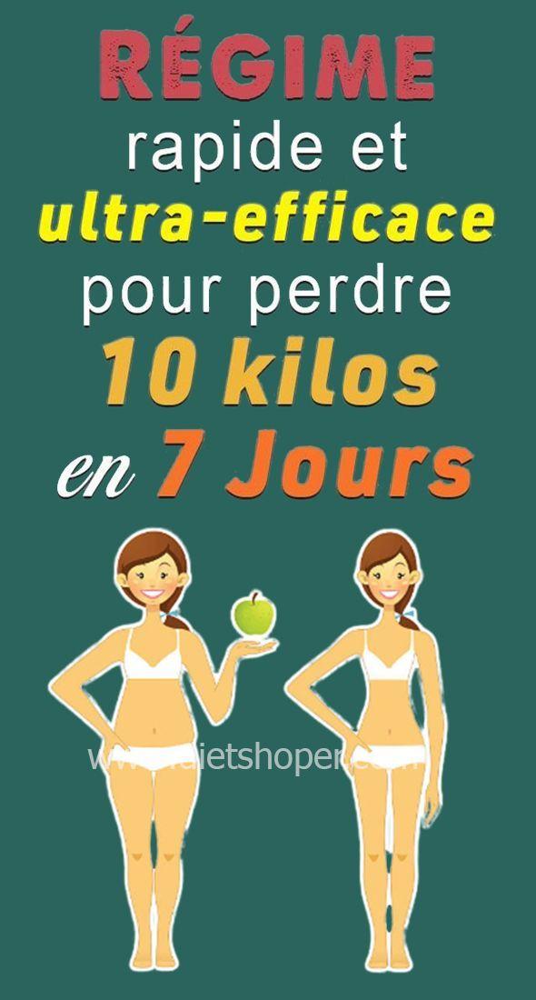5 kg de perte de poids en 15 jours perte de poids 3 kg en une semaine