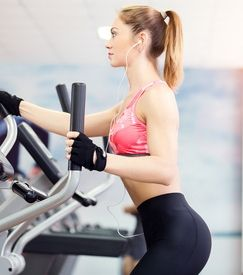 mincir avec des poids est bon pour perdre du poids