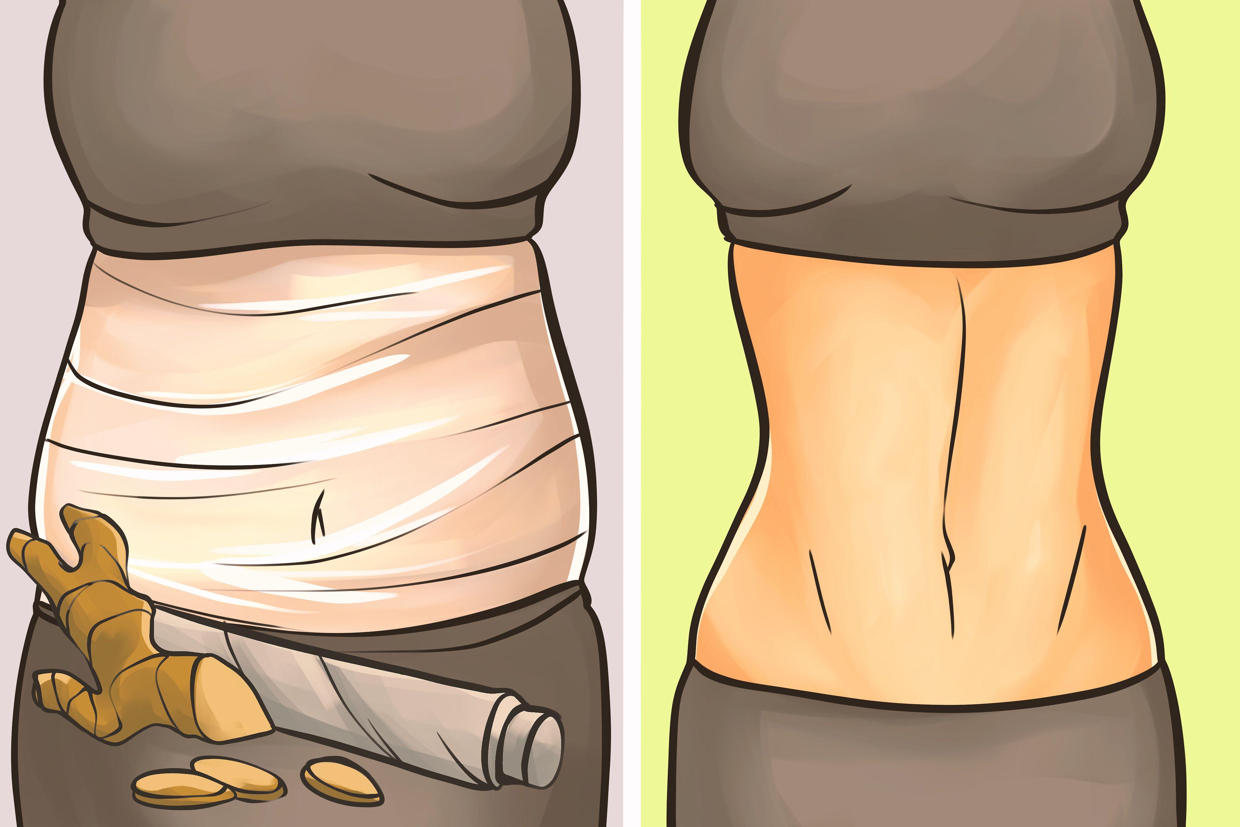 pneumonie perte de poids fatigue