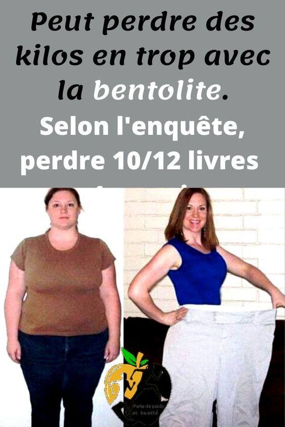 Soins minceurs personnalisés en institut - Perte de poids