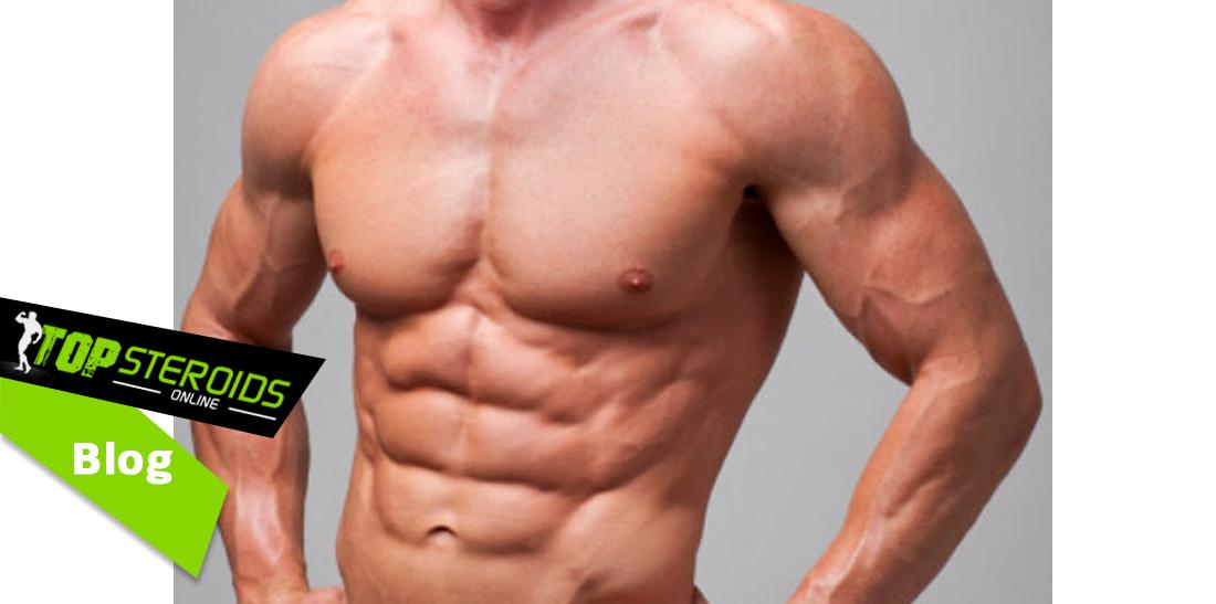 céréales saines pour perdre du poids