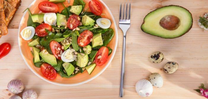 repas de perte de poids canberra comment perdre du poids plus rapidement avec le paléo