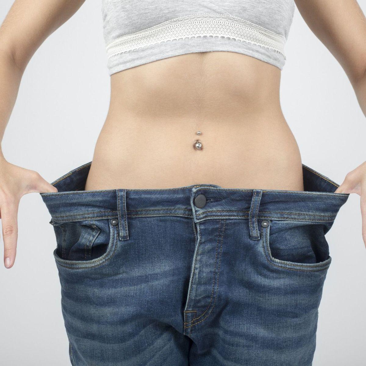 comment perdre rapidement de la graisse de chiot pouces livres perte de poids