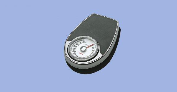 perte de poids meilleurs suppléments